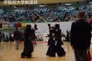 第66回全日本学生剣道選手権大会3
