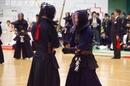 第66回全日本学生剣道選手権大会4