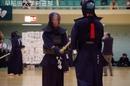 第66回全日本学生剣道選手権大会6