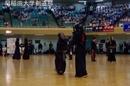 第66回全日本学生剣道選手権大会7