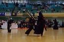 第66回全日本学生剣道選手権大会8
