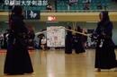 第66回全日本学生剣道選手権大会9