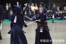 第44回関東女子学生剣道優勝大会4