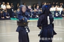 第44回関東女子学生剣道優勝大会5