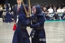 第44回関東女子学生剣道優勝大会6