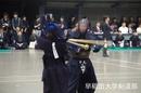 第44回関東女子学生剣道優勝大会7