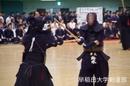 第67回関東学生剣道優勝大会2