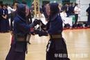 第67回関東学生剣道優勝大会3