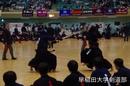 第67回関東学生剣道優勝大会4