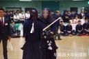 第67回関東学生剣道優勝大会5
