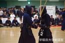 第67回関東学生剣道優勝大会7
