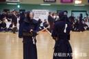 第67回関東学生剣道優勝大会8