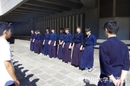 第67回関東学生剣道優勝大会9