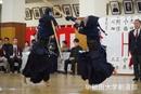 第36回早慶対抗女子剣道試合 画像3