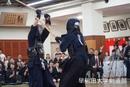 第36回早慶対抗女子剣道試合 画像5