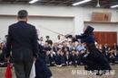 第36回早慶対抗女子剣道試合 画像7