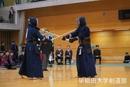 第83回早慶対抗剣道試合8