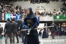 第64回関東学生剣道新人戦大会 3