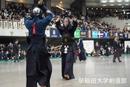 第64回関東学生剣道新人戦大会 4