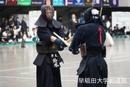 第64回関東学生剣道新人戦大会 5