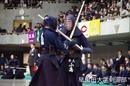 第64回関東学生剣道新人戦大会 6
