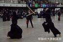 第64回関東学生剣道新人戦大会 7