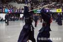 第64回関東学生剣道新人戦大会 8