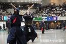 第64回関東学生剣道新人戦大会 9