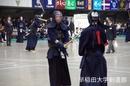 第64回関東学生剣道新人戦大会 10
