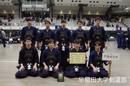 第64回関東学生剣道新人戦大会 11