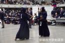 第29回学連剣友剣道大会 1