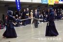 第29回学連剣友剣道大会 2