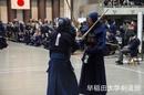 第29回学連剣友剣道大会 4