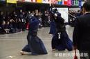 第29回学連剣友剣道大会 5