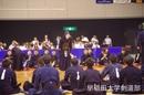第67回全日本学生剣道選手権大会3