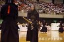 第67回全日本学生剣道選手権大会4