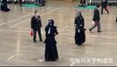 第67回関東学生剣道選手権大会1
