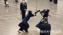 第67回関東学生剣道選手権大会2