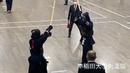 第67回関東学生剣道選手権大会3