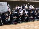 第70回関東学生剣道優勝大会1