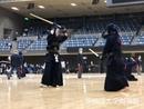 第70回関東学生剣道優勝大会2