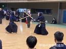 第70回関東学生剣道優勝大会3