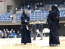 第70回関東学生剣道優勝大会4