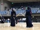 第70回関東学生剣道優勝大会5
