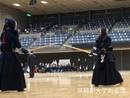 第70回関東学生剣道優勝大会6