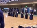 第70回関東学生剣道優勝大会8