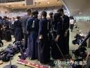 第70回関東学生剣道優勝大会9