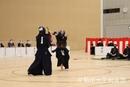 第38回早慶対抗女子剣道試合7